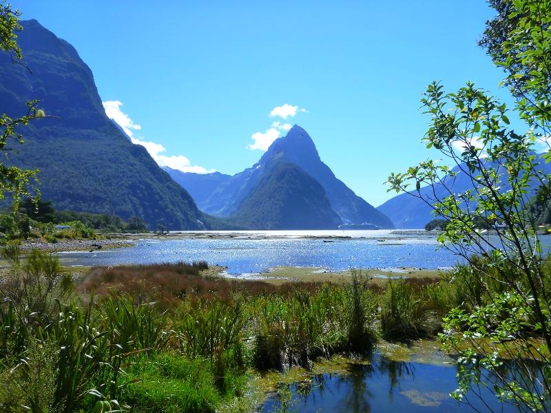 Nouvelle-Zélande-découverte-xavière-l-aventurière-8