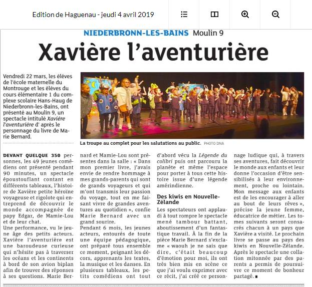 Niederbronn-Xaviere-l-aventuriere-spectacle-article-dna