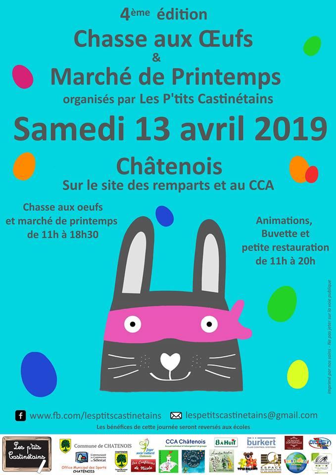 xaviere-l-aventuriere-chatenois-marché-printemps