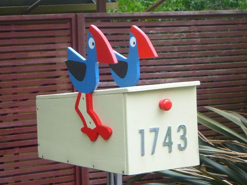 nouvelle-zelande-boite-aux-lettres-rigolotes-xaviere-l-aventuriere-17