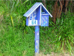 nouvelle-zelande-boite-aux-lettres-rigolotes-xaviere-l-aventuriere-4