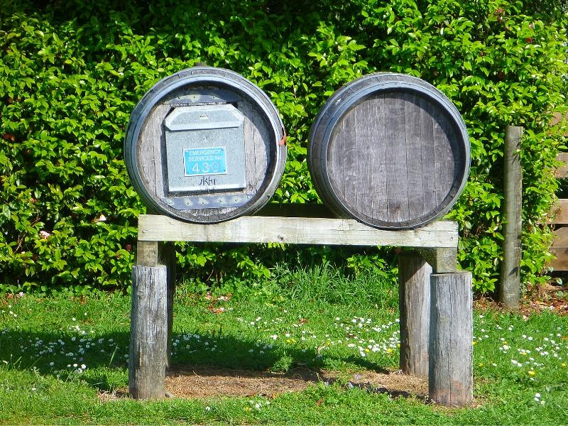 nouvelle-zelande-boite-aux-lettres-xaviere-l-aventuriere-13