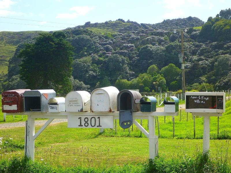 nouvelle-zelande-boite-aux-lettres-xaviere-l-aventuriere-4