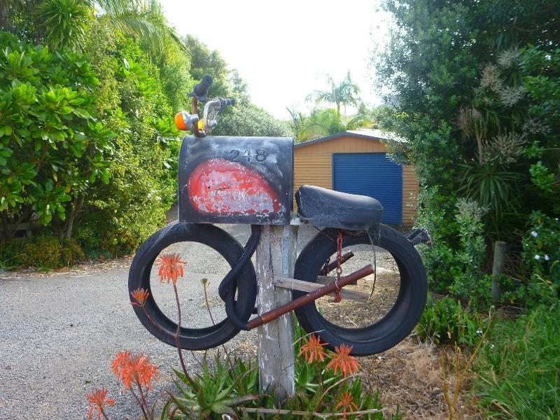 nouvelle-zelande-boite-aux-lettres-xaviere-l-aventuriere-8