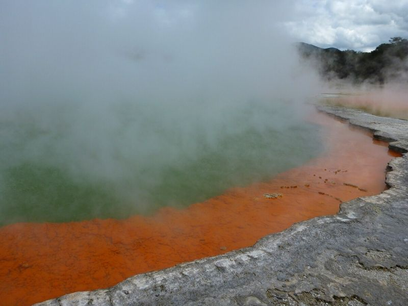 Wai-o-tapu-nouvelle-zelande-xaviere-l-aventuriere-champagne-pool-2