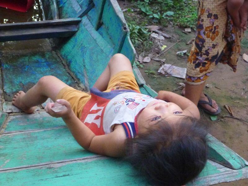 du temps pour soi Xavière l'Aventurière enfant rêve avenir meilleur